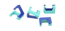 Procab HDM860 - Пластиковая направляющая колодка серии Contractor