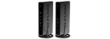 Peerless- AV HDS300 - Комплект для беспроводной передачи сигналов 3хHDMI 3D, VGA, CV, YPbPr, Audio, до 64 м