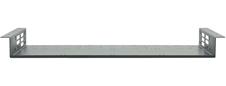 Kramer RK-UT1 - Адаптер для монтажа приборов в корпусах Desktop и MultiTOOLS под столом