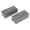 Gefen EXT-USB2.0-SR - Комплект устройств для передачи сигналов USB 2.0 по витой паре