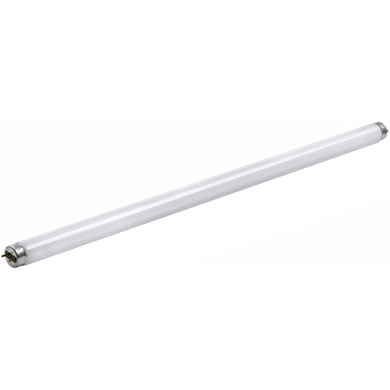 Brightline 009-T528W840 - Люминесцентная лампа исполнения 4′ – 28 Вт, 4000 К