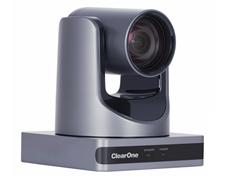 ClearOne UNITE 150 Camera - PTZ-камера для видеоконференций