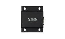 Xilica ETH-232/485 - Двунаправленный преобразователь Ethernet – последовательный интерфейс RS-232 или RS485