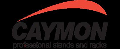 Изображение для производителя Caymon