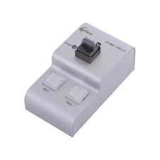 Opticis KVMX-100-LO - Пульт управления KVM-удлинителем KVMX-100 для локального переключения