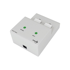 Opticis KVMX-100-RO - Пульт управления KVM-удлинителем KVMX-100 для удаленного переключения