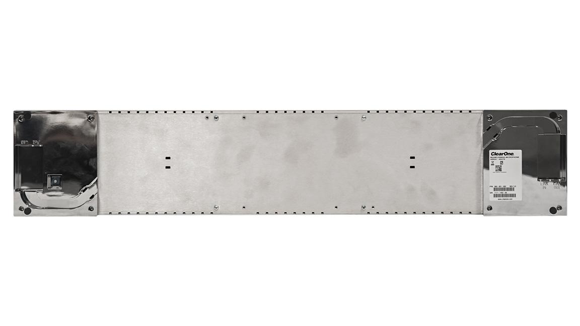 ClearOne BFM Array/W - Микрофонный массив с изменяемой диаграммой направленности белого цвета