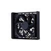 Cypress CSR-FANTRAY3300 - Модуль с установленным вентилятором для шасси высотой 3U