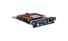 tvONE CM-AVIP-IN-1USB-1ETH-128 - Модуль приема видеопотоков H.264, H.265 из Ethernet (2х1080p/60), из USB 3.0 (1080p + 4K), встроенный накопитель 128 ГБ