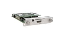 tvONE CV-HDMI-4K-SC-1OUT-FF - Модуль вывода с масштабированием HDMI 4K UHD для системы CORIOview