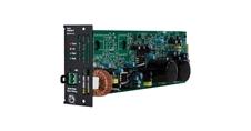 Atlas IED FM250-4 - Усилительный модуль 250 Вт – 4/8 Ом для усилителя мощности F6-MF