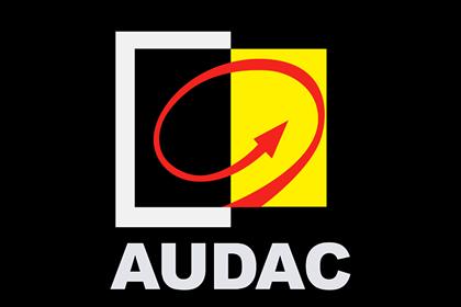 Изображение для производителя Audac