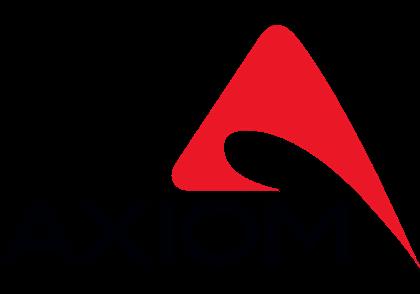 Изображение для производителя Axiom