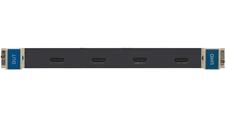 Kramer UHD-OUT4-F32/STANDALONE - Выходная плата с 4 портами HDMI 4K60 для коммутатора Kramer VS-3232DN-EM