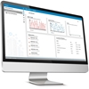 KRAMER CONTROL DASHBOARD - Ключ активации для облачной системы управления Kramer Control на три года