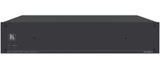 Kramer VS-88UT - Презентационная система 8х8 с автопереключением (входы 4xHDMI + 4xHDMI/HDBaseT, выходы 6xHDMI + 2xHDBaseT)