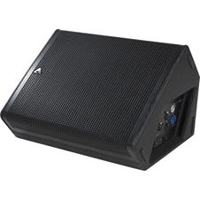 Axiom CX14A - Активная акустическая система 14'' черного цвета