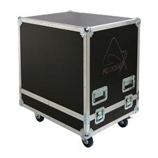 Axiom AXCASE02PT - Транспортировочный кейс для двух AX2010P