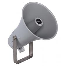 Proel PA HS 30EN - Рупорный громкоговоритель 15–25 Вт/70 и 100 В