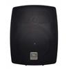 Proel PA MO 30BEN - Всепогодная двухполосная настенная акустическая система 5'', 30 Вт/8 Ом черного цвета