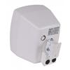 Proel PA MO 30WEN - Всепогодная двухполосная настенная акустическая система 5'', 30 Вт/8 Ом белого цвета