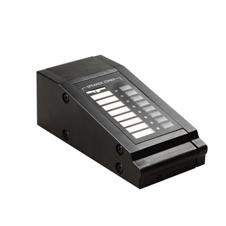 Proel PA EXBM8X8 - Блок расширения на 8 зон для PA BM8X8