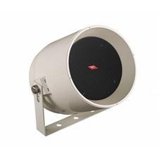 Proel PA PR30PL - 5'' всепогодный звуковой прожектор 30 Вт – 8 Ом, 70/100 В