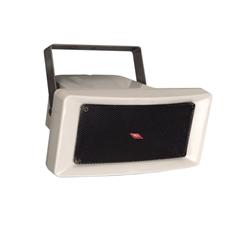 Proel PA HSPL30 - Всепогодный звуковой прожектор с переменным углом раскрытия, 30 Вт – 100 В
