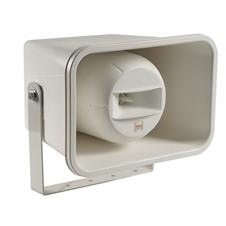 Proel PA HSPL40 - 6,5'' всепогодный двухполосный звуковой прожектор с переменным углом раскрытия, 40 Вт – 100 В