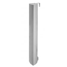 Proel PA CO60S10 - Вертикальный линейный массив 60 Вт – 100 В