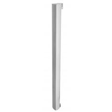Proel PA CO120S15 - Вертикальный линейный массив 120 Вт – 100 В