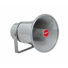 Proel PA HS15AL - Рупорный громкоговоритель 15 Вт – 100 В