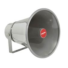 Proel PA HS30AL - Рупорный громкоговоритель 15 Вт – 100 В
