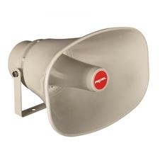 Proel PA HS30 - Рупорный громкоговоритель 15 Вт – 100 В
