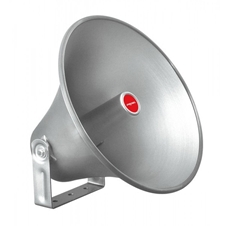 Proel PA H16R - Круглый алюминиевый рупор без драйвера
