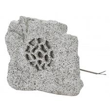 Proel PA STONE - Ландшафтная акустическая система в корпусе под камень