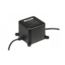 Proel PA TR100 - Трансформатор 100 Вт – 70/100 В в 4/8/16 Ом