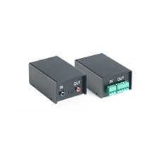 Proel PA MATCHBOX - Универсальный преобразователь балансного и небалансного сигналов, гальваническая развязка