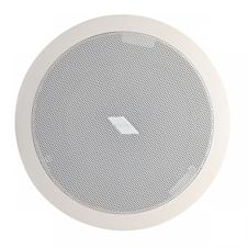 Proel XE51CT - Широкополосная встраиваемая акустическая система 6.5'', 10 Вт – 100 В
