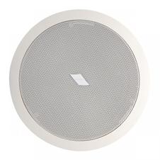 Proel XE65CT - Двухполосная встраиваемая акустическая система 6.5'', 20 Вт – 100 В
