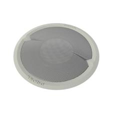 Proel X50CT - Двухполосная встраиваемая акустическая система 5'', 10 Вт – 100 В