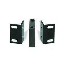 Proel RMADRK2 - Монтажный комплект для установки двух приемников серии RMW1000 в 19'' стойку