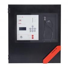 Proel AE300 - Система пожарного оповещения «все-в-одном»