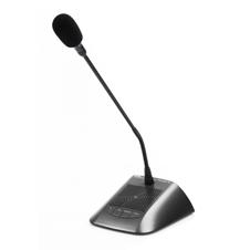 Proel PA BMCD - Проводной микрофонный пульт председателя системы PA CONFD