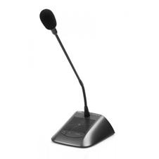Proel PA BMDD - Проводной микрофонный пульт делегата системы PA CONFD