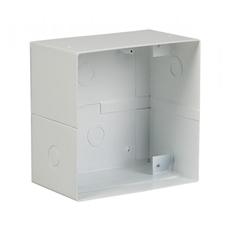 Proel PA COVER6X - Металлический короб для CSE6X