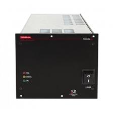 Proel PA EV DMA480 - Модульный усилитель мощности 480 Вт – 100 В
