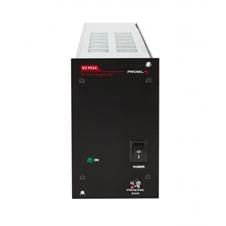Proel PA EV PS24 - Блок питания для 5 устройств 24 В постоянного тока