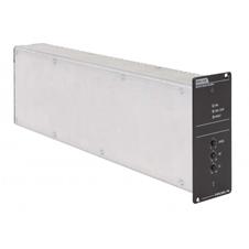 Proel PA MDA500 - Усилительный модуль 500 Вт – 70/100 В/4 Ом с защитой от перегрузки, перегрева, короткого замыкания