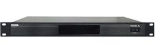 Proel PA UHFSPLITAL - Антенный усилитель-разветвитель на 4 устройства PLLUD